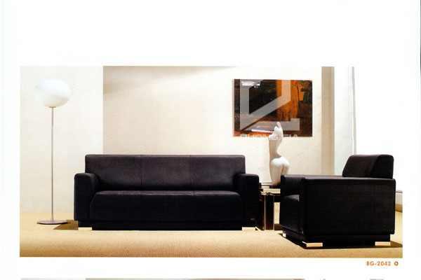 Ghế sofa nhập khẩu SFNK05