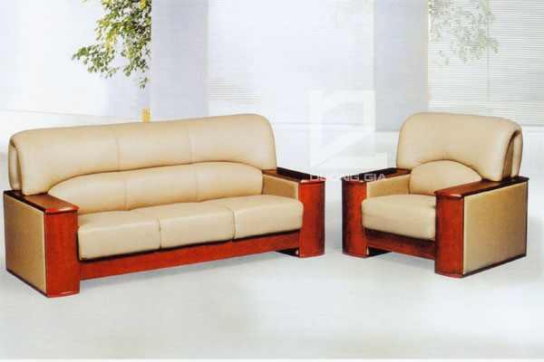 Ghế sofa nhập khẩu SFNK03