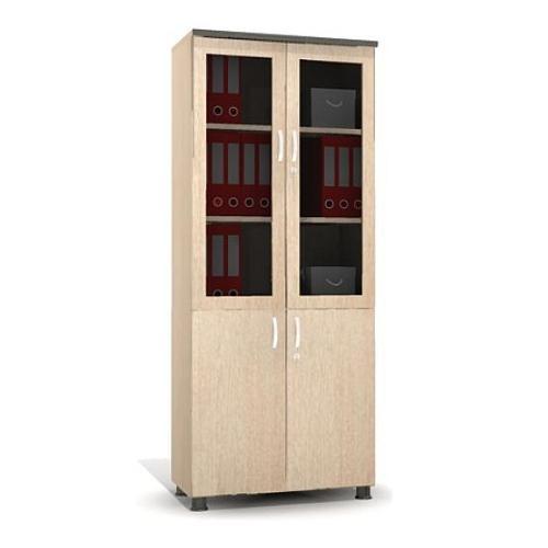 Tủ tài liệu văn phòng SM8350H Lamiante hiện đại
