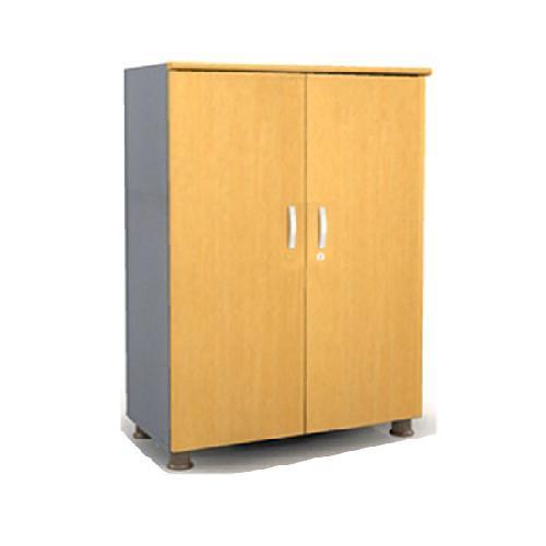 Tủ tài liệu văn phòngSM7230FH thiết kế thấp, giá rẻ