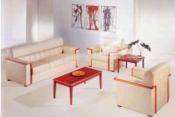 Bàn ghế Sofa nhập khẩu SFNK02 cao cấp, chính hãng