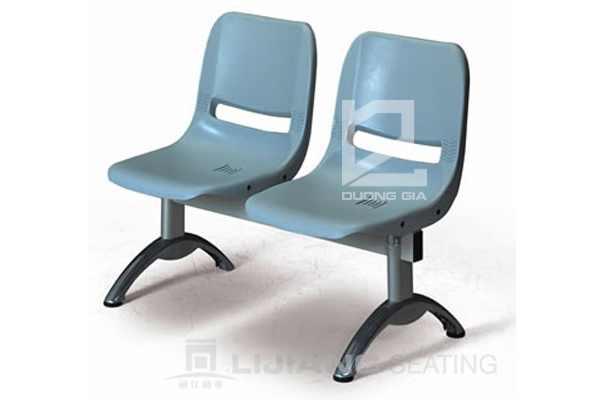 Ghế phòng chờ ENB435 chính hãng, giá rẻ nhất Hà Nội