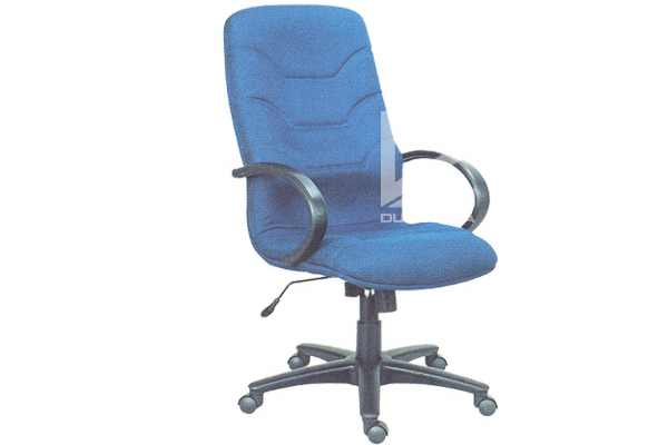 Ghế văn phòng G602H chính hãng, đẹp, giá rẻ
