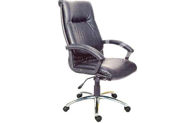 Ghế văn phòng G901H đẹp, thiết kế sang trọng