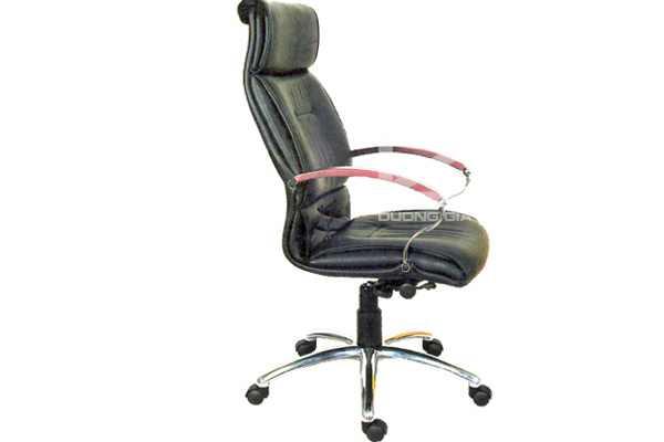 Ghế văn phòng G905Z cao cấp, sang trọng