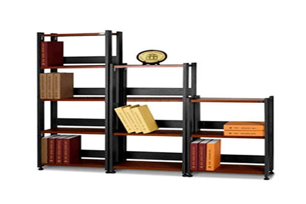 Giá sách văn phòngSM4030H hiện đại, giá rẻ