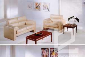 sofa-sfnk01