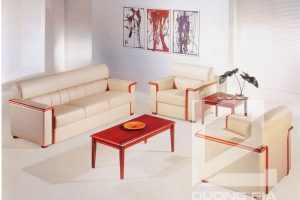 sofa-sfnk02
