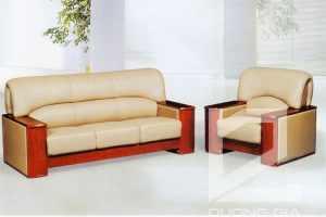 sofa-sfnk03