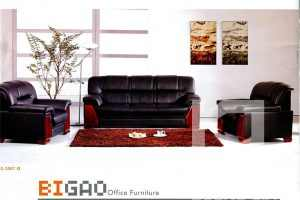 sofa-sfnk07