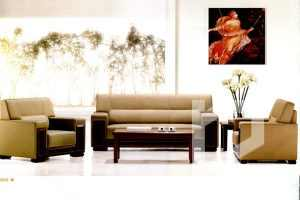 sofa-sfnk08