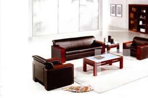 sofa-sfnk09
