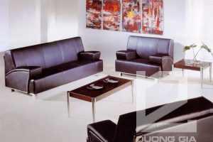 sofa-sfnk10