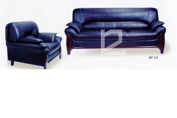 Ghế sofa nhập khẩu SFNK14