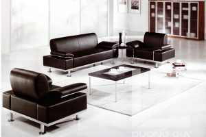 sofa-sfp148