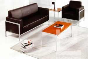 sofa-sfp149