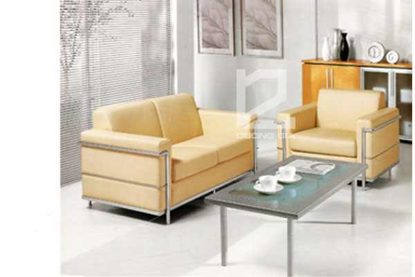 Bàn ghế sofa nhập khẩu SFNK151