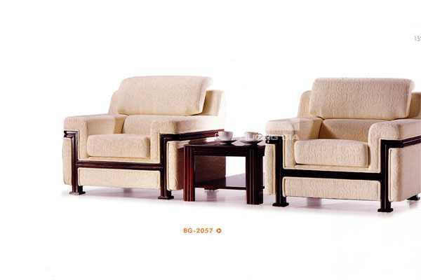 Bàn ghế sofa nhập khẩu SFNK153