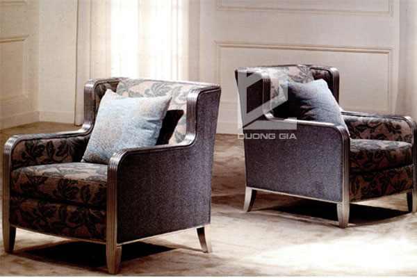 Ghế sofa nhập khẩu SFNK204