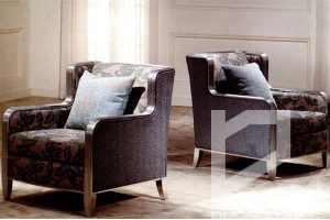 sofa-sfp204