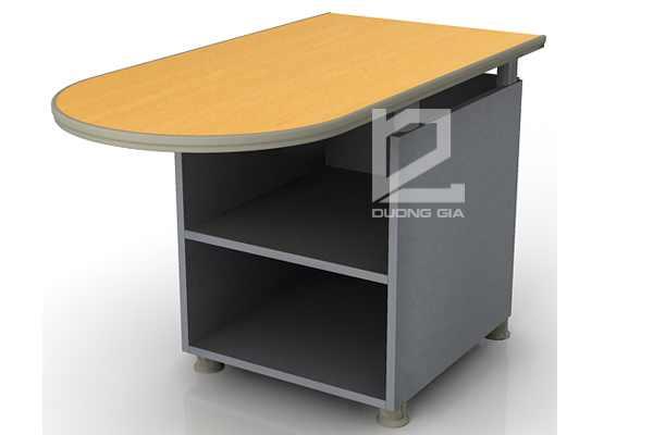 Tủ tài liệu văn phòng CC2240H chính hãng, giá rẻ