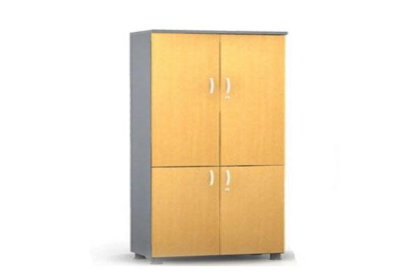 Tủ tài liệu văn phòng SM8250H hiện đại, giá rẻ