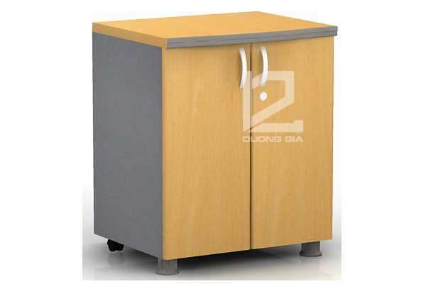 Tủ tài liệu văn phòng CC2220H đơn giản, tiện nghi