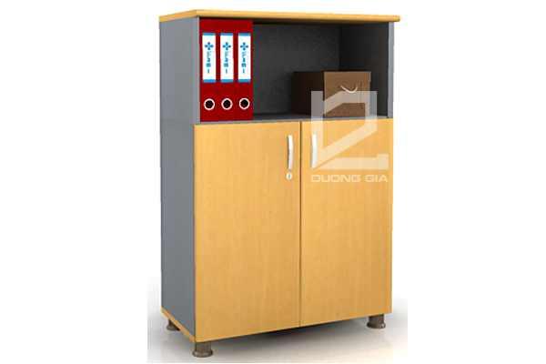 Tủ tài liệu văn phòngSM7130FH tiện nghi, giá rẻ