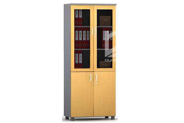 Tủ tài liệu văn phòng SM8350H