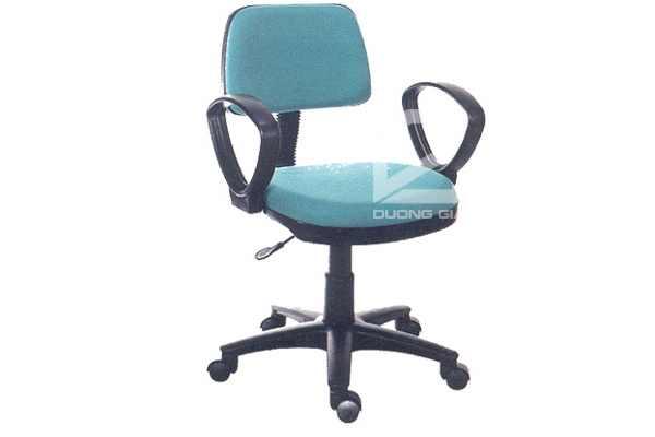 Ghế văn phòngG140H chất lượng, giá rẻ