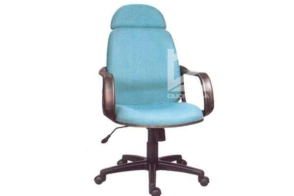 Ghế văn phòngG235H bọc nỉ giá rẻ