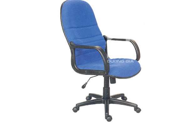 Ghế văn phòngG702H trẻ trung, hiện đại