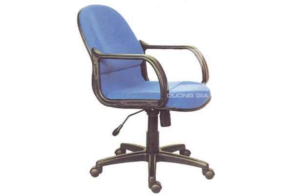 Ghế văn phòng G716H thiết kế đẹp, hiện đại