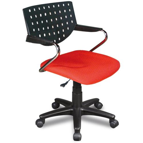Ghế văn phòngSG532 thiết kế đẹp, hiện đại