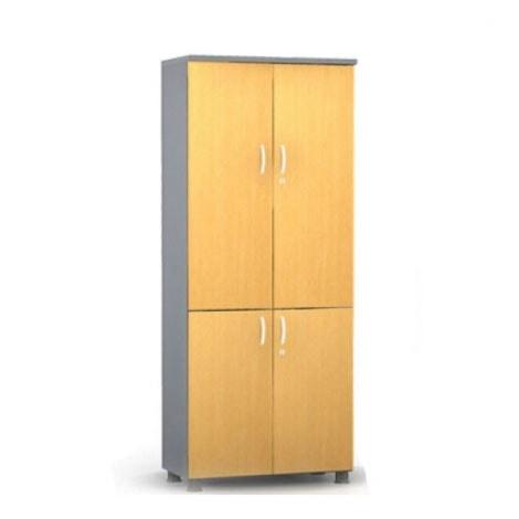 Tủ tài liệu văn phòngSM8250H hiện đại, giá rẻ