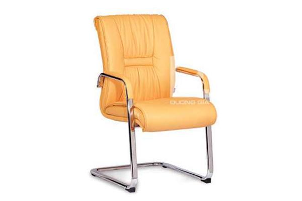 Ghế phòng họp nhập khẩu KHK8010C-1 cao cấp, chính hãng