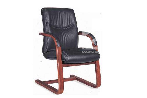 Ghế phòng họp nhập khẩu KHK8088C-1 bền đẹp, giá tốt
