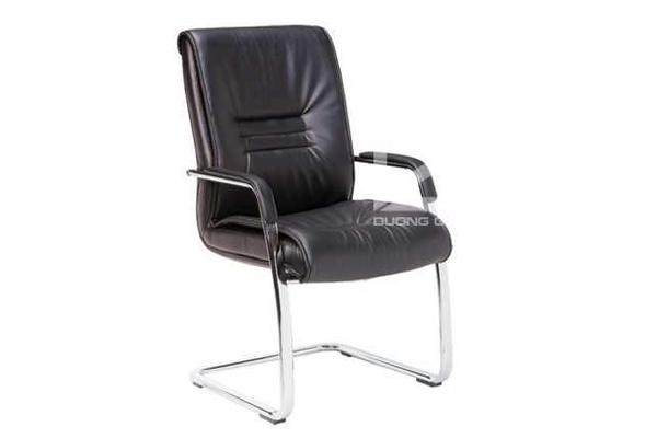 Ghế phòng họp nhập khẩu KHK8207C đẹp, hiện đại