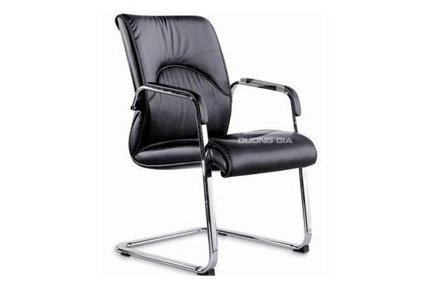 Ghế phòng họp nhập khẩu KHK8216C cao cấp, giá tốt