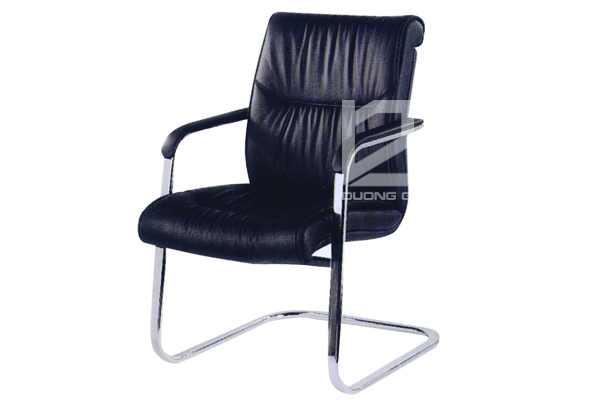 Ghế phòng họp nhập khẩu SD0058 đẹp, cao cấp