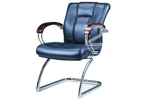 Ghế phòng họp nhập khẩu SD007 hiện đại