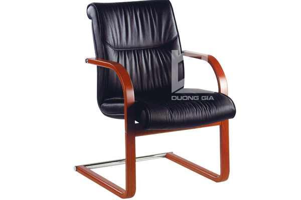 Ghế phòng họp nhập khẩu SD0078 đẹp, lịch sự