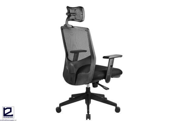 Ghế lưới văn phòng S-96HP chất lượng, giá tốt