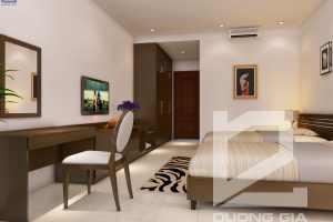 Phong 3_View01