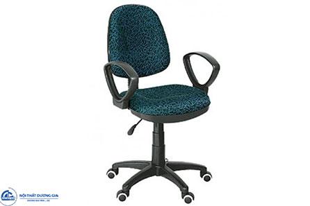 Ghế văn phòng GX02A giá rẻ, thiết kế đẹp
