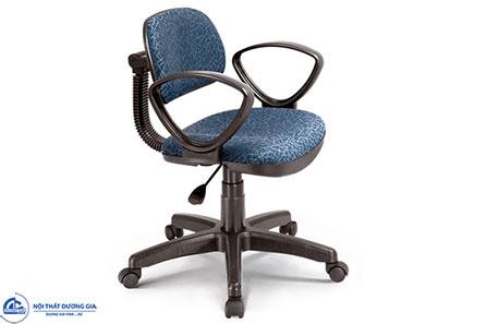 Ghế văn phòng GX03 giá rẻ, chất lượng