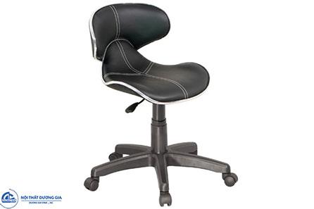 Ghế văn phòng GX10.2 kiểu dáng độc đáo hiện đại