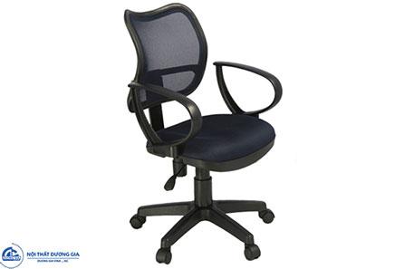 Ghế văn phòng GX04 đẹp, giá rẻ, chất lượng