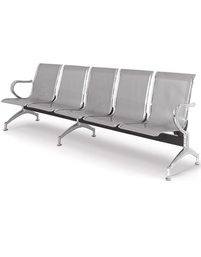 Ghế phòng chờ GC01M-5