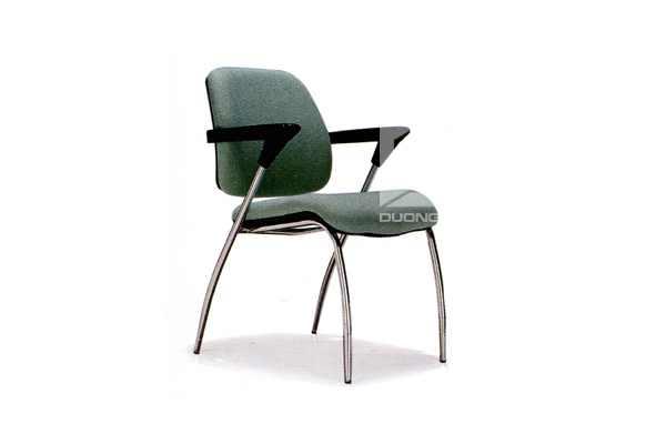Ghế phòng họp DG-BGC71 thiết kế đơn giản, hiện đại